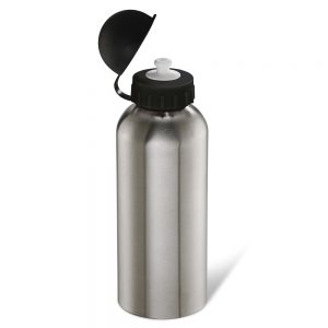 Squeeze Alumínio 500 ml