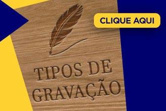gravacao2